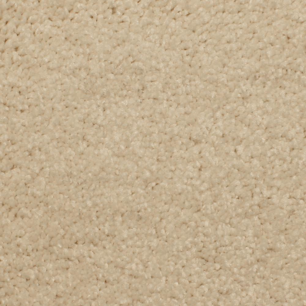 Carpet Sample - Gracious Manner I - Color Influential Texture 8