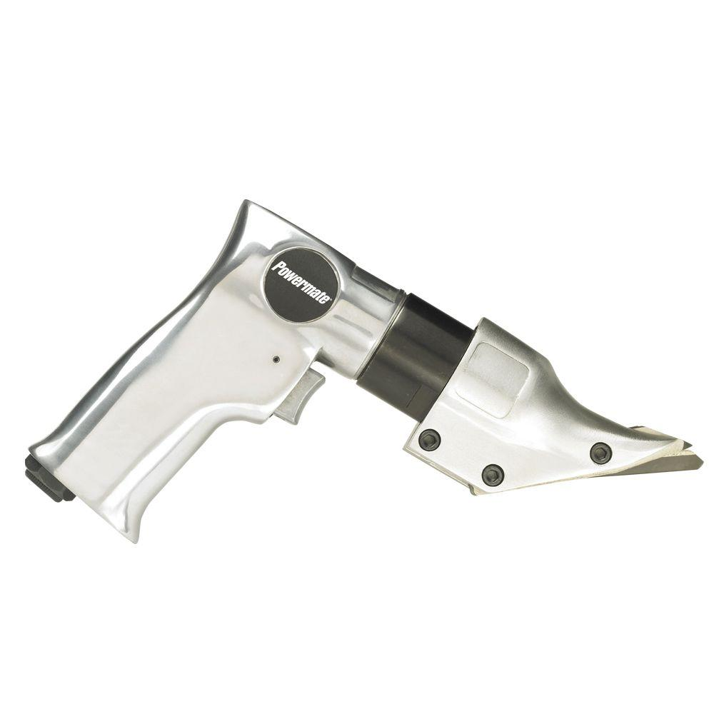 Powermate 18-Gauge Air Shear