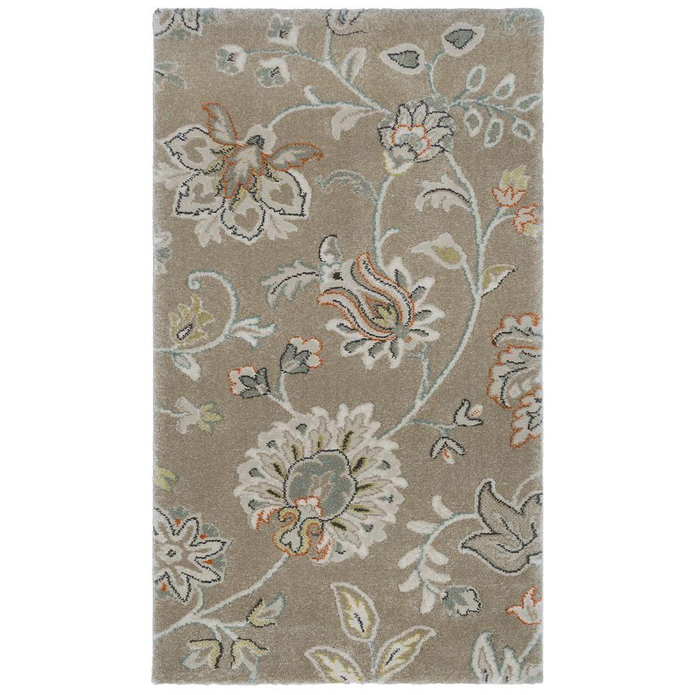 home decorators collection aileen 2 ft x 3 ft 5 in