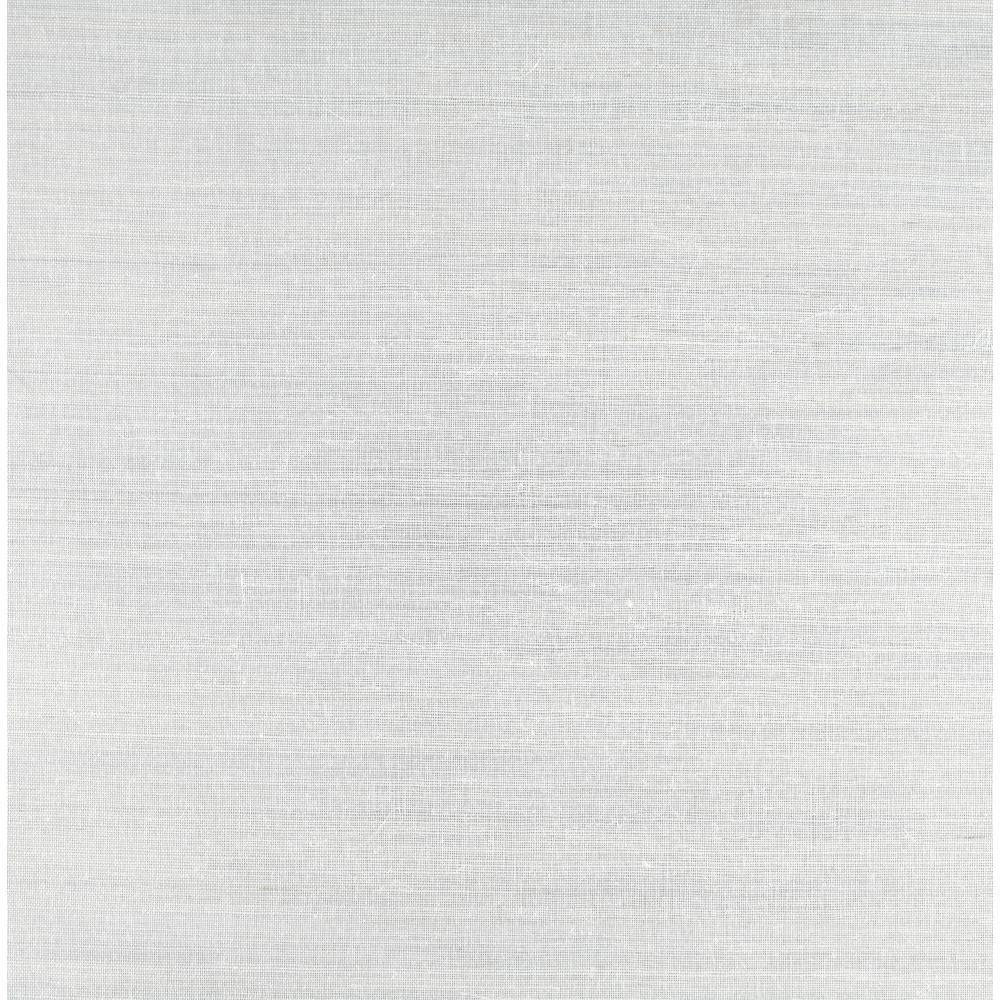 York Wallcoverings 72 sq. ft. Impression Grasscloth Wallpaper-DE8996 - The Home