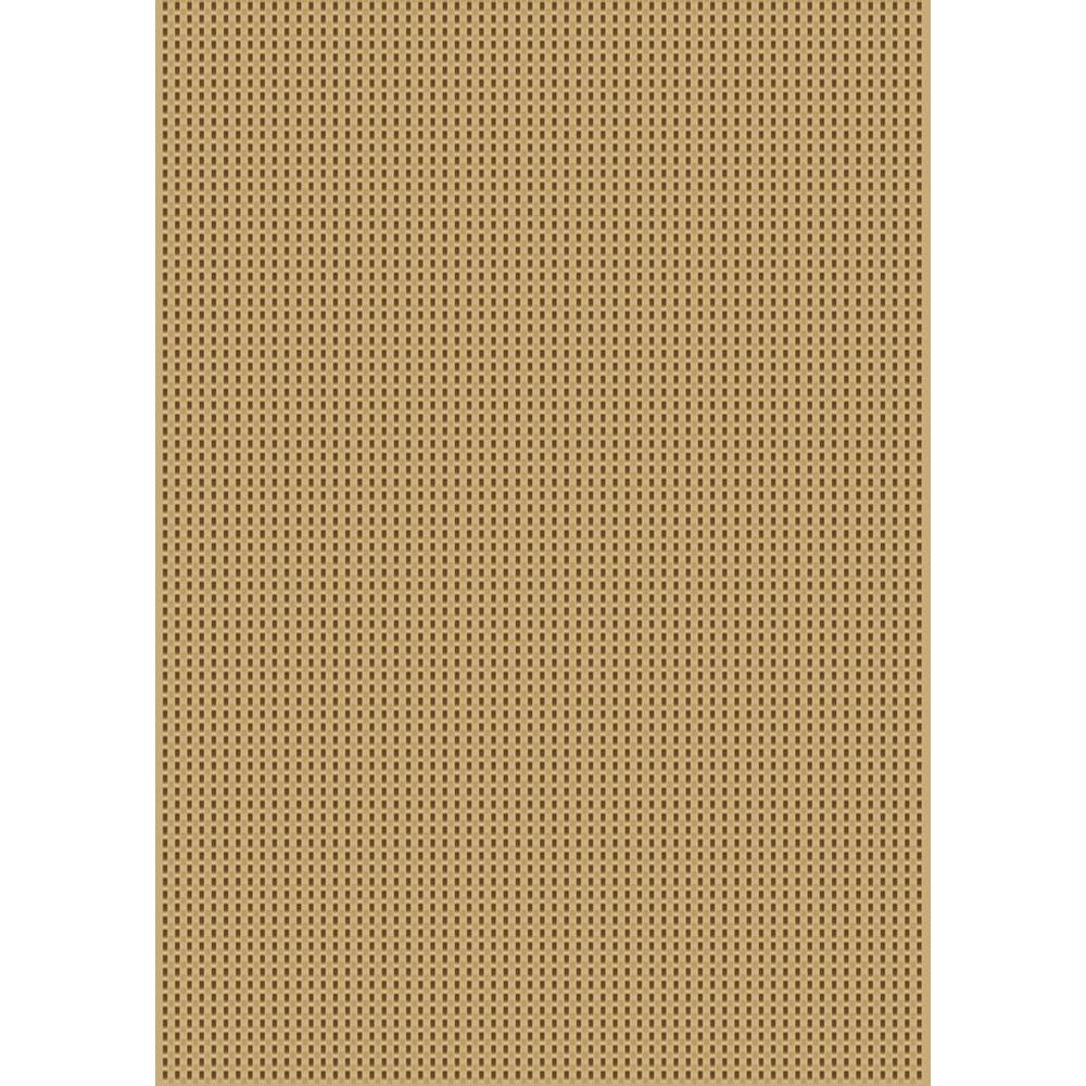 Balta US Glouchester Fawn 2 ft. x 3 ft. 5 in. Accent Rug
