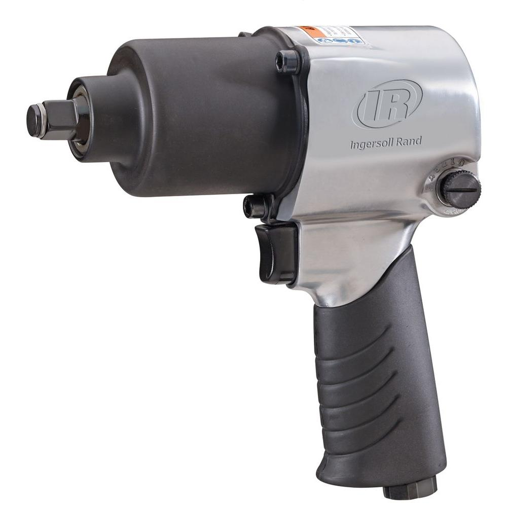 Ingersoll Rand 1/2 in. Drive Air Impactool-231G - The Home Depot