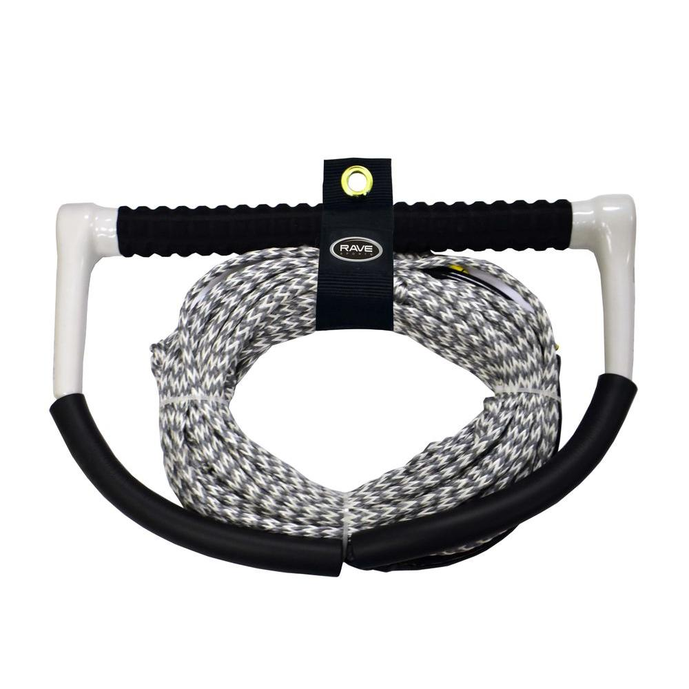 Fuse PolyBond DE Wakeboard Rope