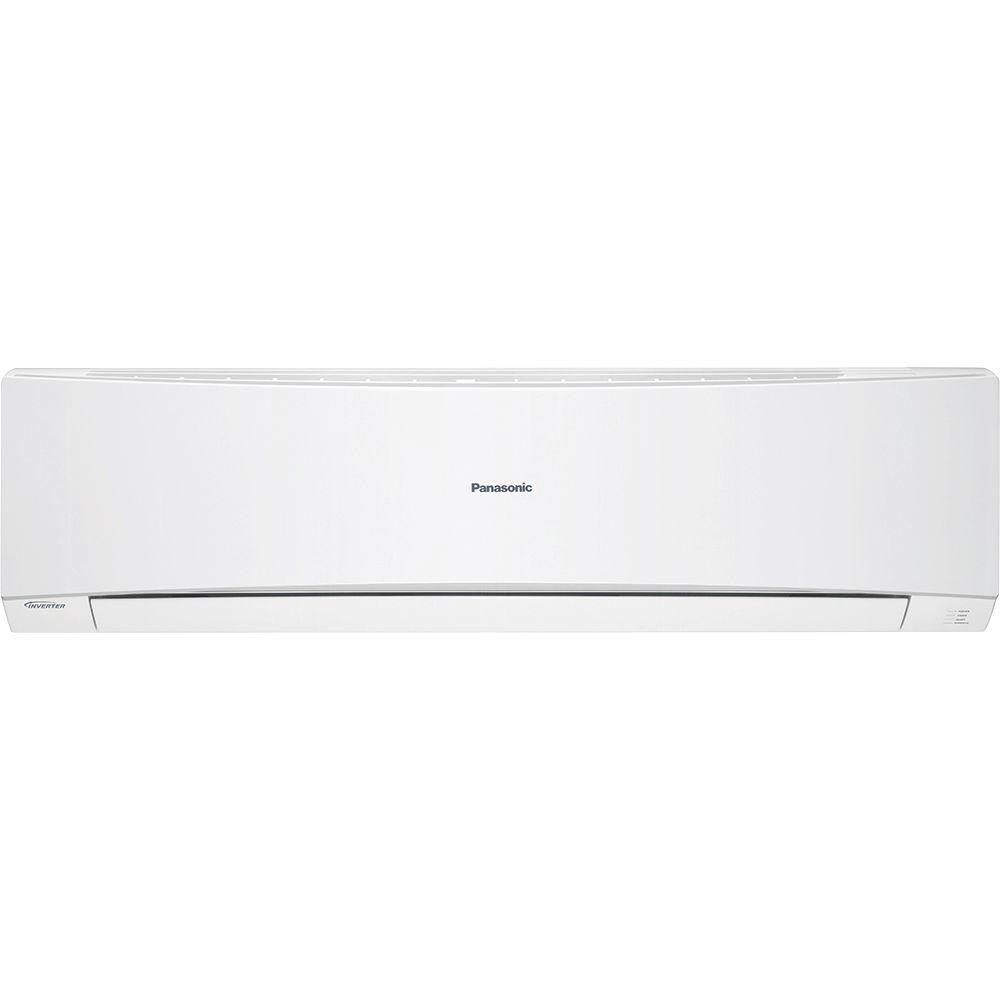 24,000 BTU 2 Ton Ductless Mini Split Air Conditioner with Heat