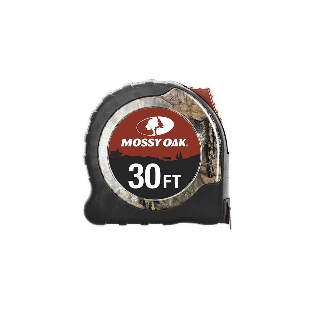 30 ft. Tape Measure-MTO4002 - The Home Depot