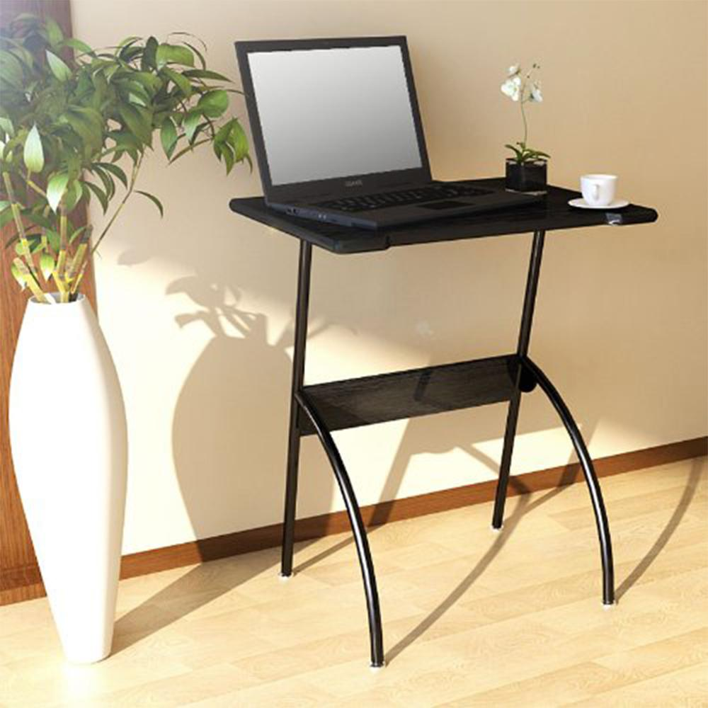 Furinno Besi Personal Computer Desk Fnbl 22088 The Home