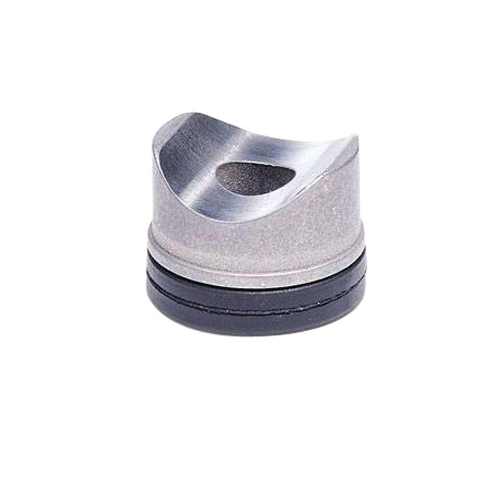 Graco RAC IV Single Seal-243004 - The Home Depot