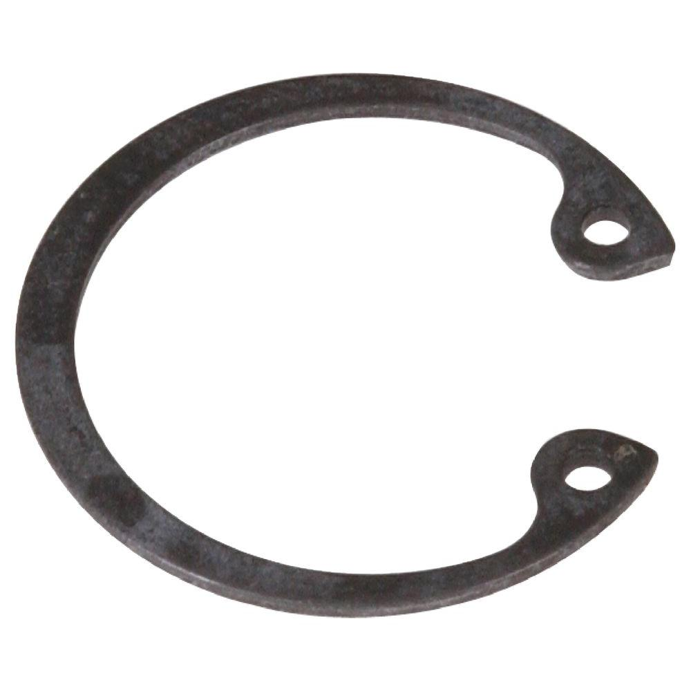 The Hillman Group 1-5/8 in. Internal Retaining Ring (10-Pack)