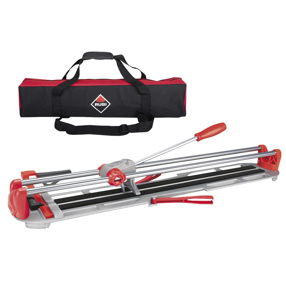 Star Max-65 Tile Cutter with Bag