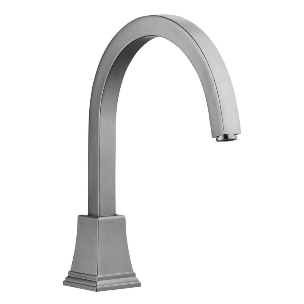 design house kitchen faucets. springport kitchen faucet with side