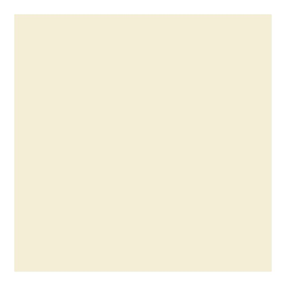Sierra Almond 12 in. x 12 in. Ceramic Floor and Wall