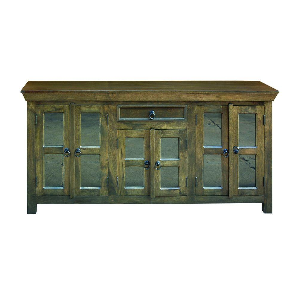 american heritage billiards   sideboards amp buffets