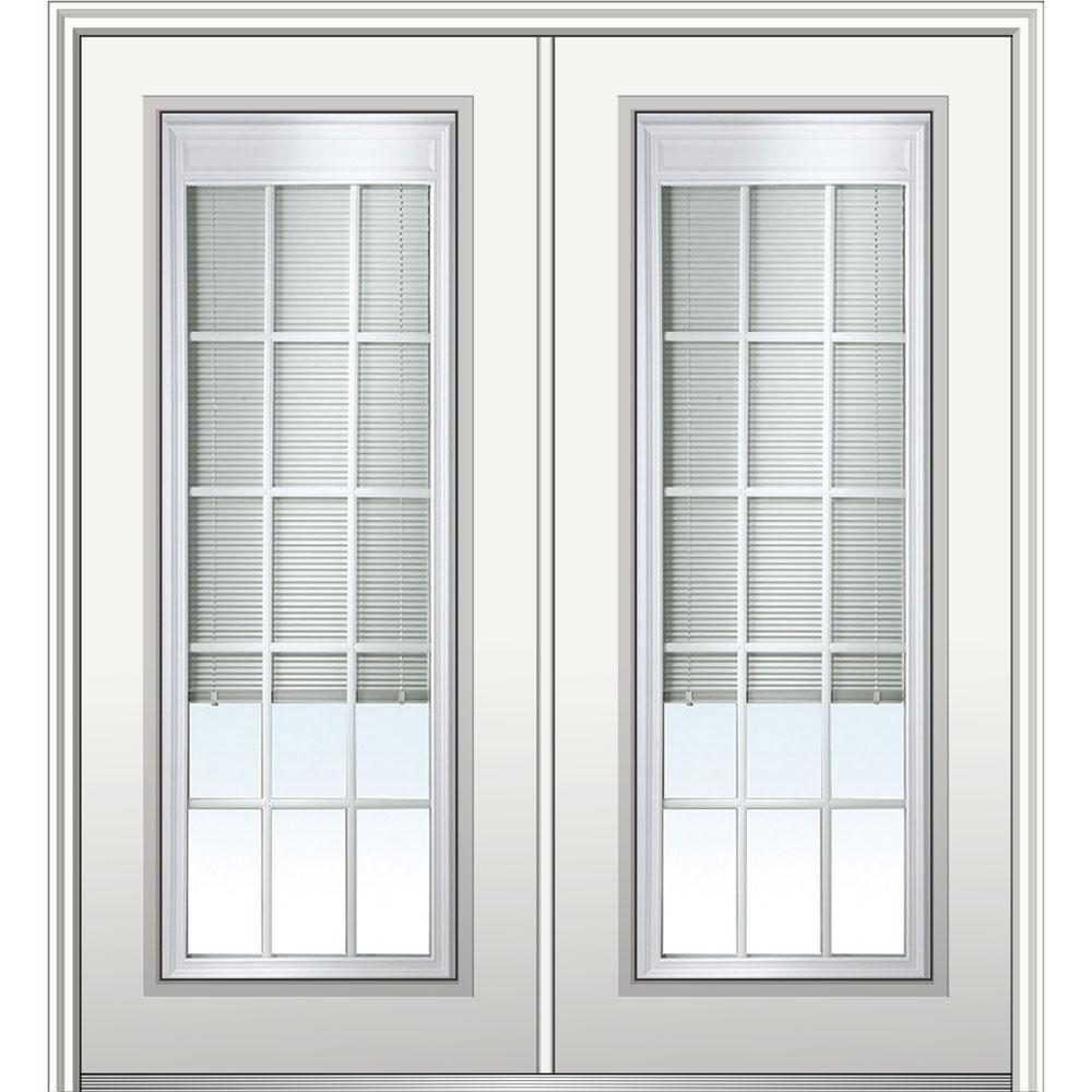 100 72 x 80 exterior french doors custom solid wood interio