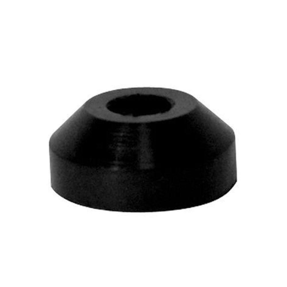 DANCO 1/4 in. Beveled Faucet Washers-88581 - The Home Depot