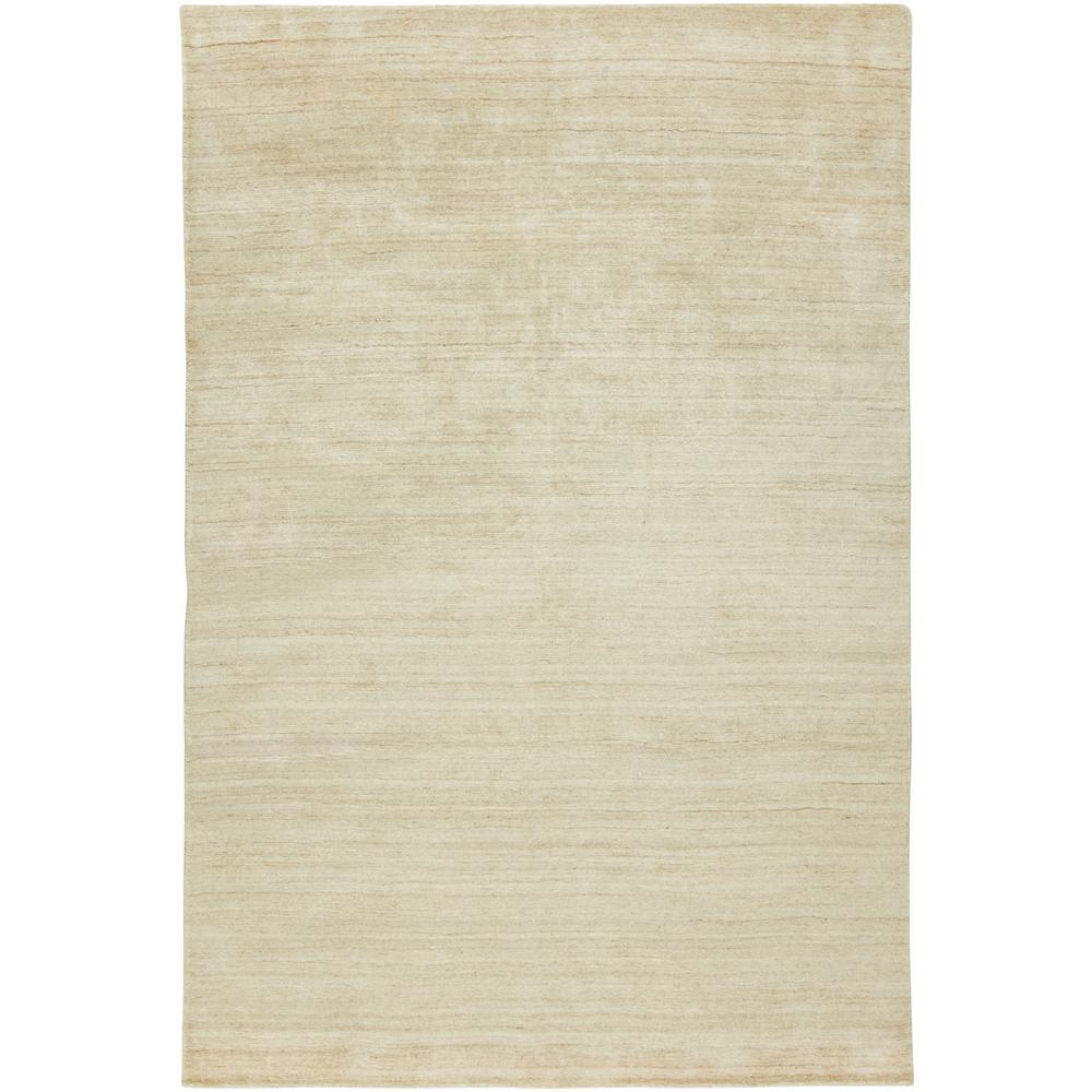 Meridian Chino 9 ft. 6 in. x 13 ft. Area Rug
