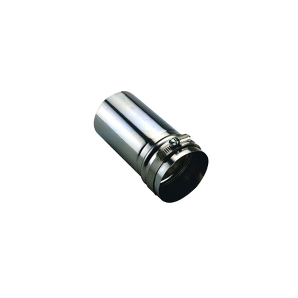 3 in. Saf-T Vent to Z-Vent Adaptor