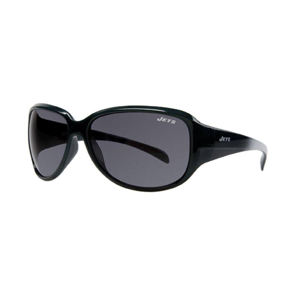 Tribeca New York Jets Women's Sunglasses-DISCONTINUED