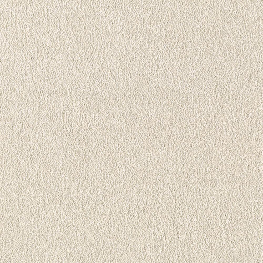 Carpet Sample - Turbo II - Color Pearlized Texture 8 in.