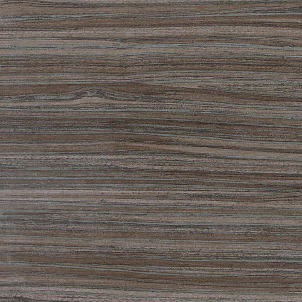 Veranda Bamboo Forest 20 in. x 20 in. Porcelain Floor and