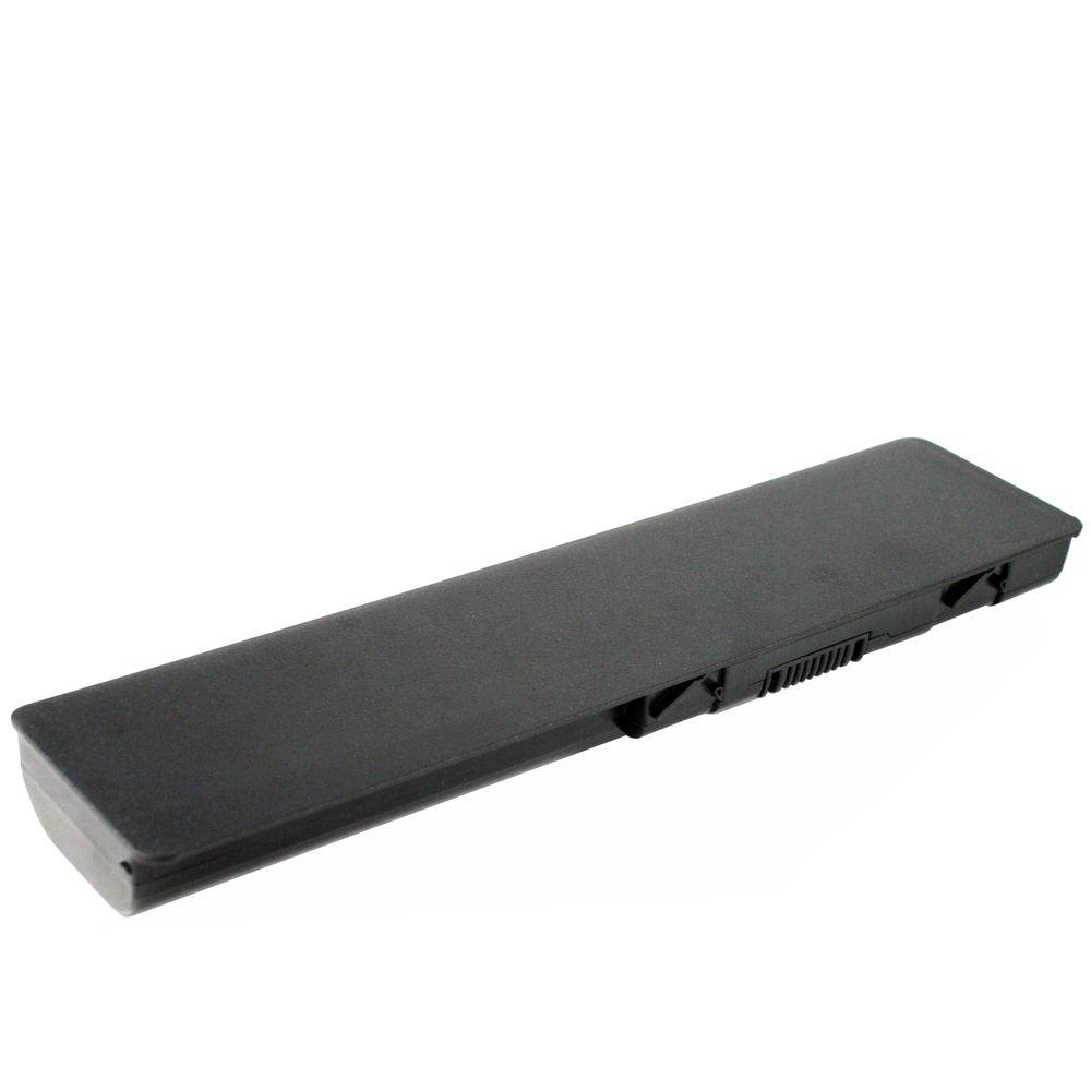 Lenmar Lithium-Ion 4640mAh/11.1-Volt Laptop Replacement Battery-LBHP6055 - The