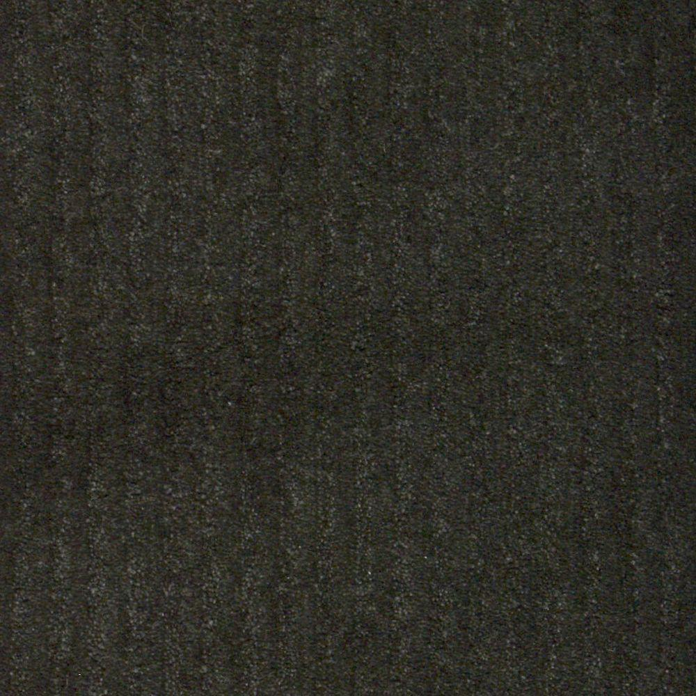 Natural Harmony Landscape Elements - Color Charcoal 13 ft. 2 in.