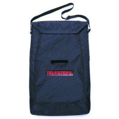 Telesteps Canvas Telescopic Extension Ladder Carry Bag-DISCONTINUED