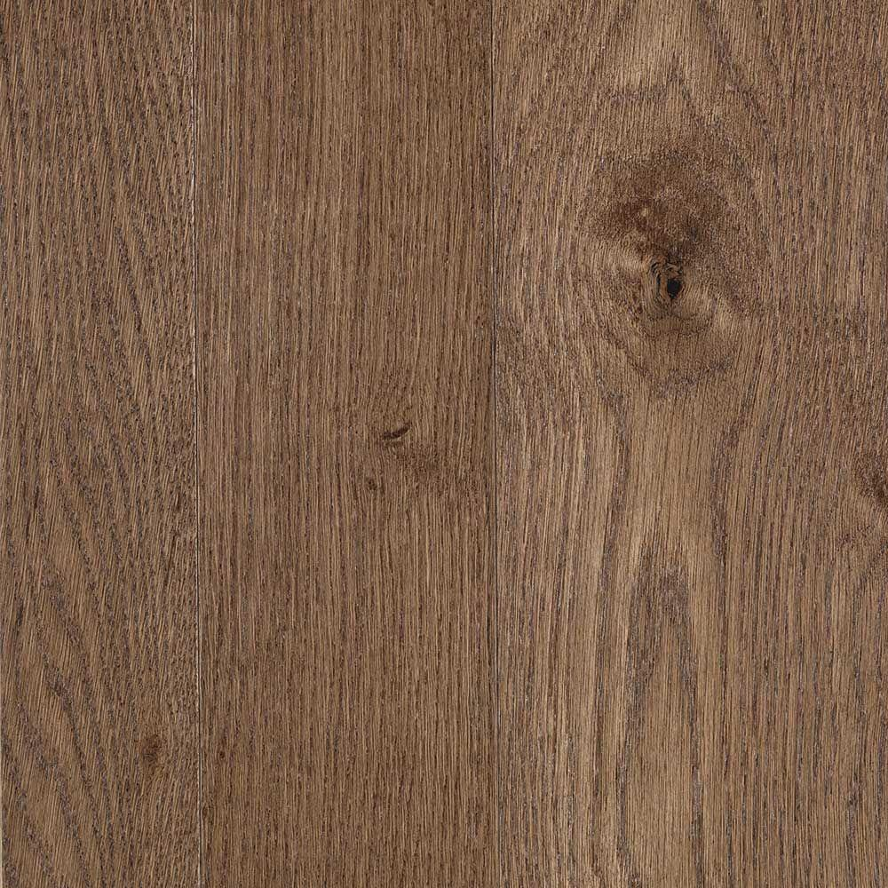 Middleton Portabella Oak 1/2 in. Thick x 4/6/8 in. Wide x Varying Length Engineered Hardwood Flooring (36 sq. ft. /case)