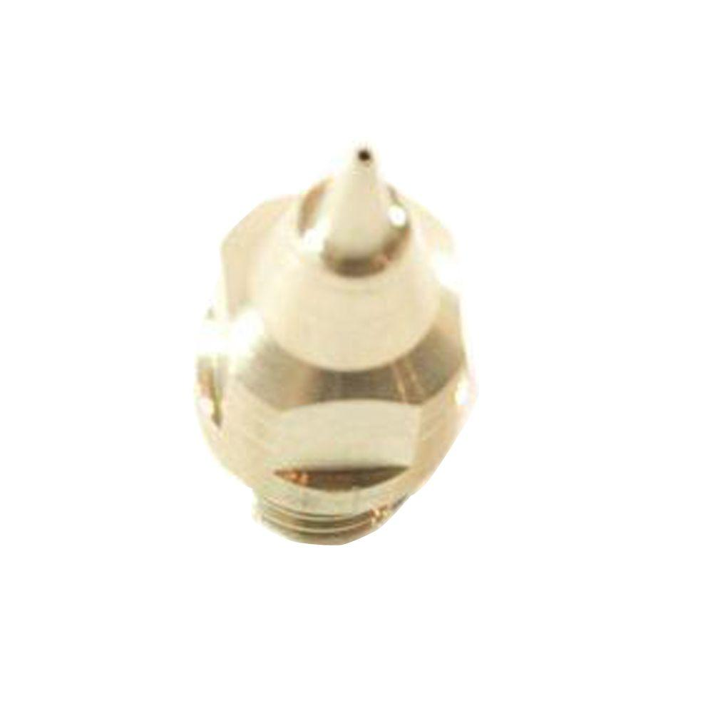 Preval .38 mm Fluid Tip for vFan Airbrush-0943 - The Home