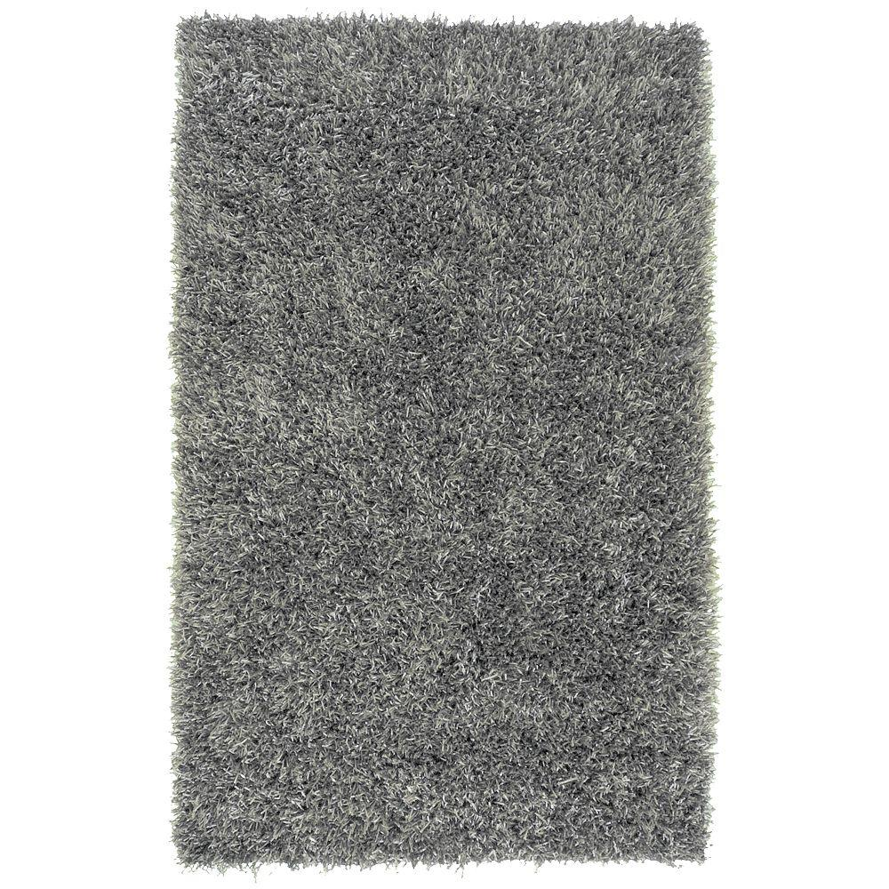 Artistic Weavers Hampton Gray 2 ft. x 3 ft. Accent Rug