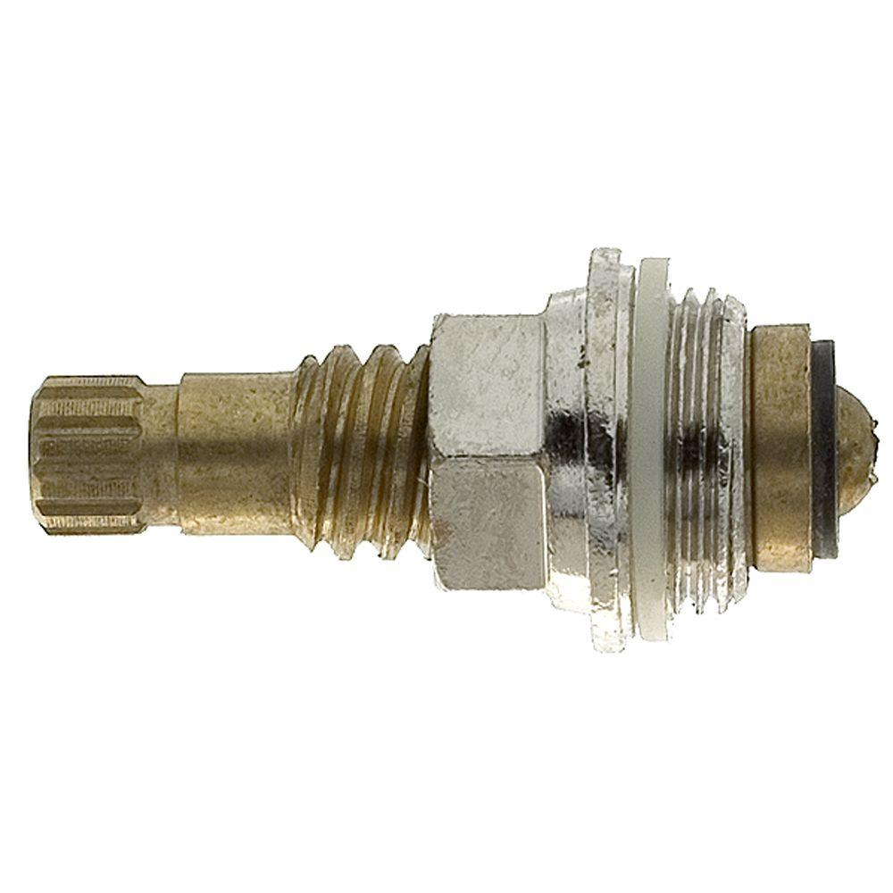 DANCO 3H-2C Stem for Price Pfister Faucets