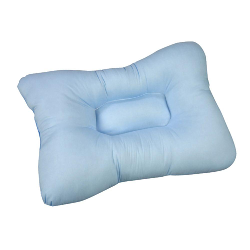 null Stress-Ease Pillow Support