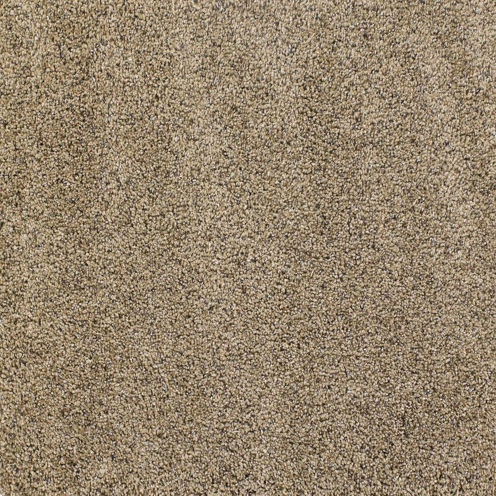 Home Decorators Collection Lake Country - Color Cobb Mountain Twist 12 ft. Carpet