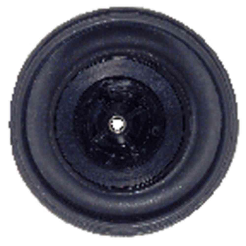 Double-Beaded Diaphragm-L13100 - The Home Depot