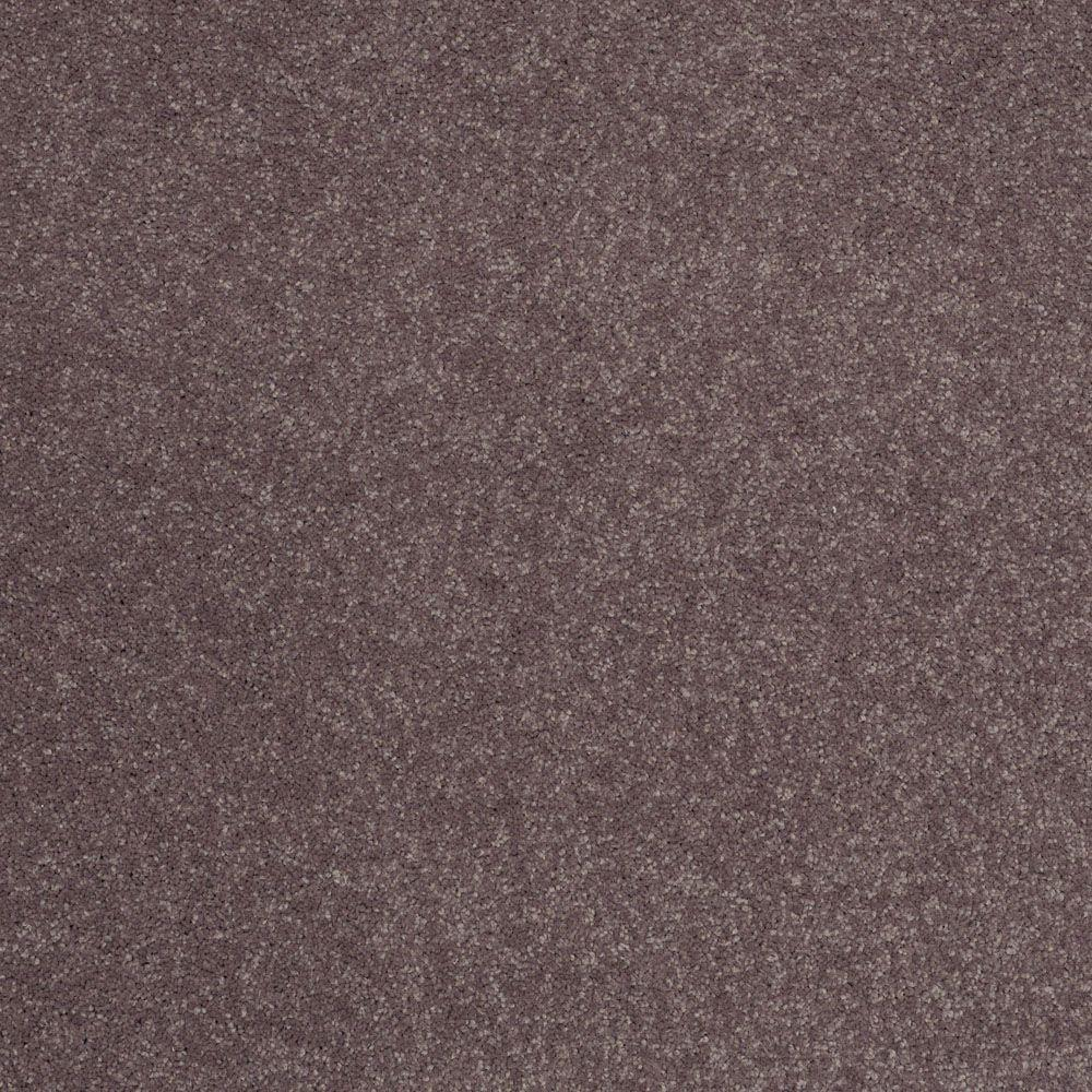 Home Decorators Collection Cressbrook III (S) - Color Grape Frost 12