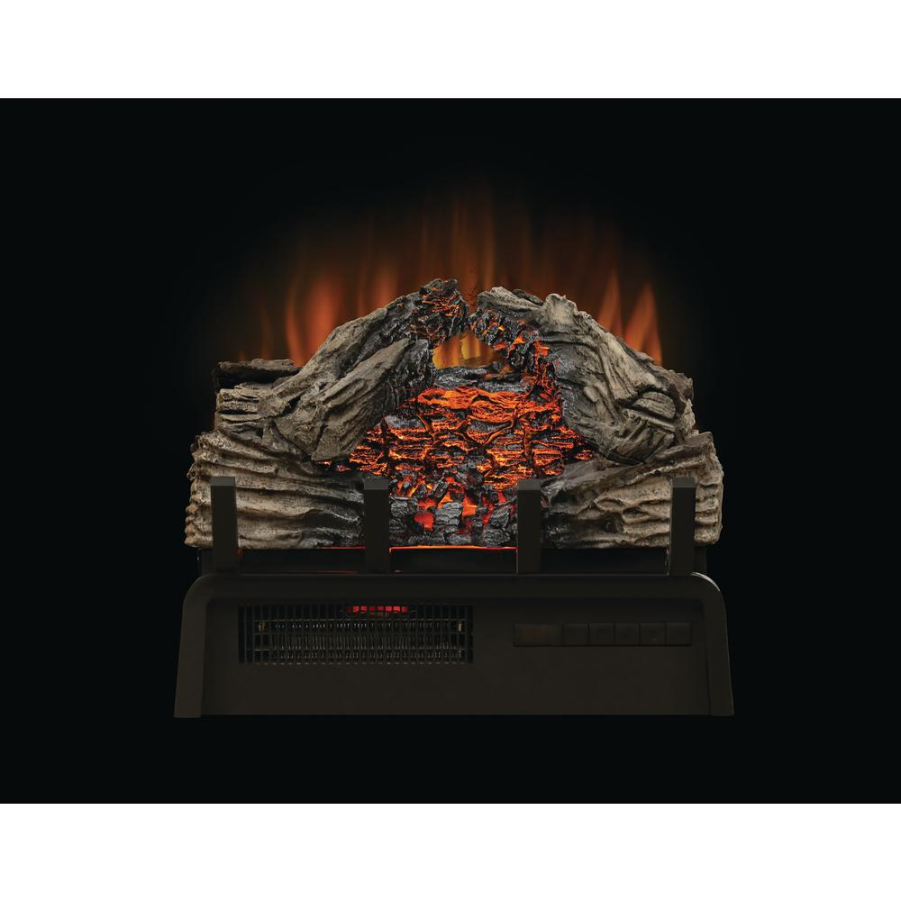 18 ventless gas fireplace logs gas logs the home depot