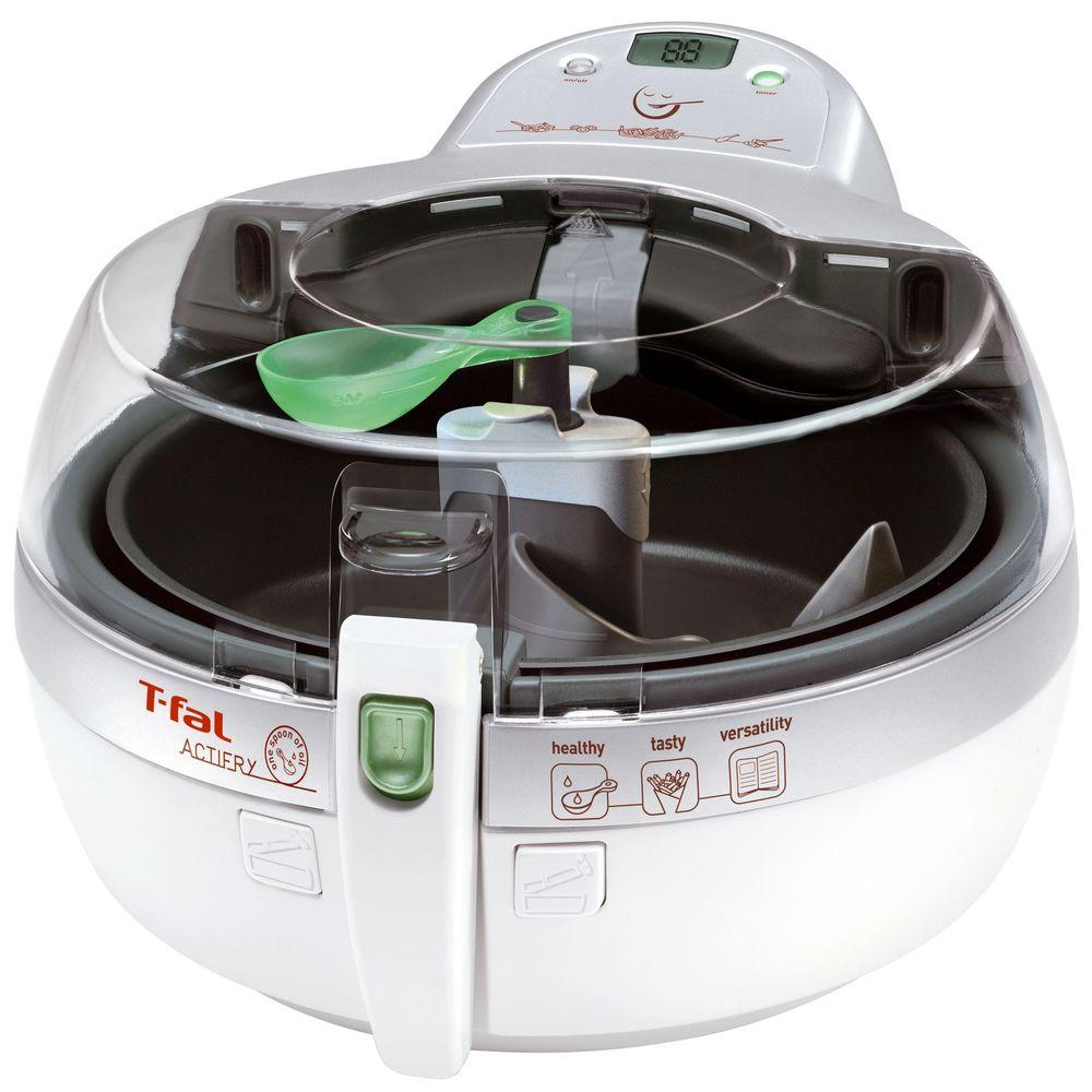 T-Fal Actifry Fryer-DISCONTINUED