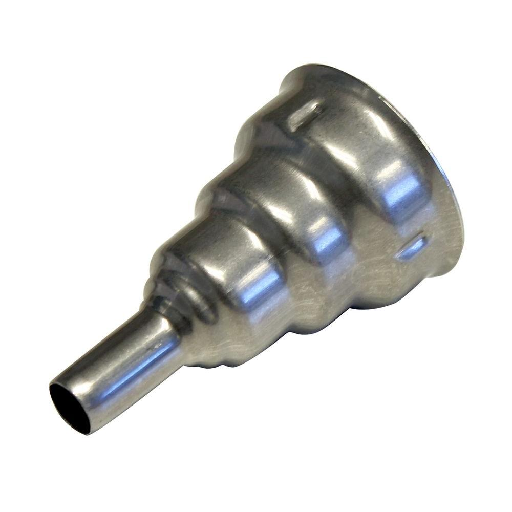 Makita 3/8 in. Reduction Nozzle for HG1100