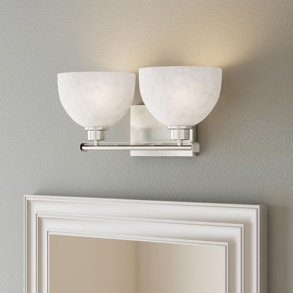 vanity light installation instructions