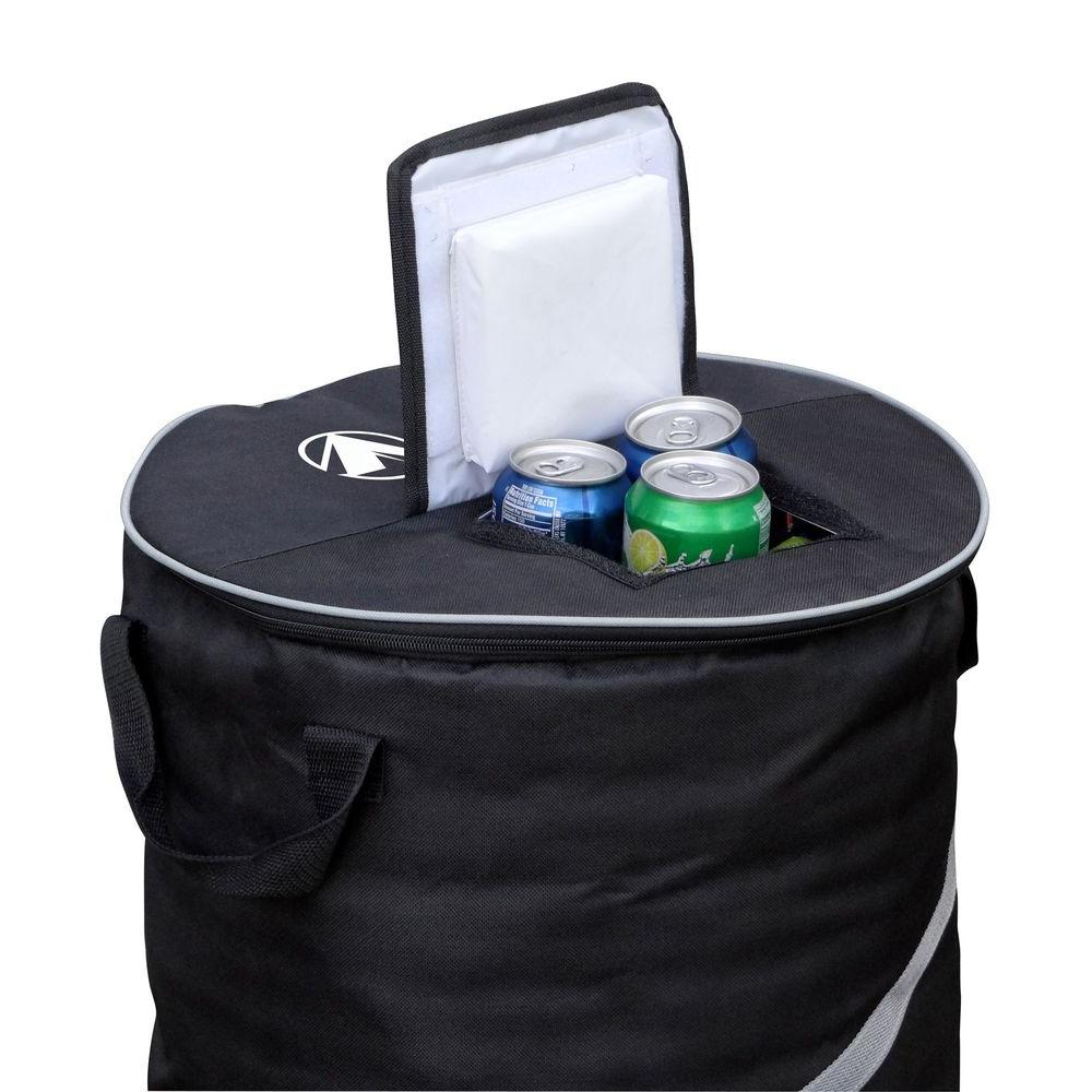 Pop Up 16 in. Party Soft Cooler