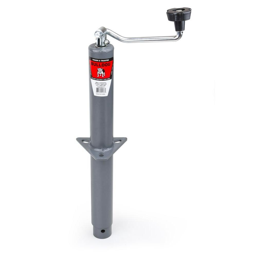 A Frame Jack Topwind 5000 lb. capacity