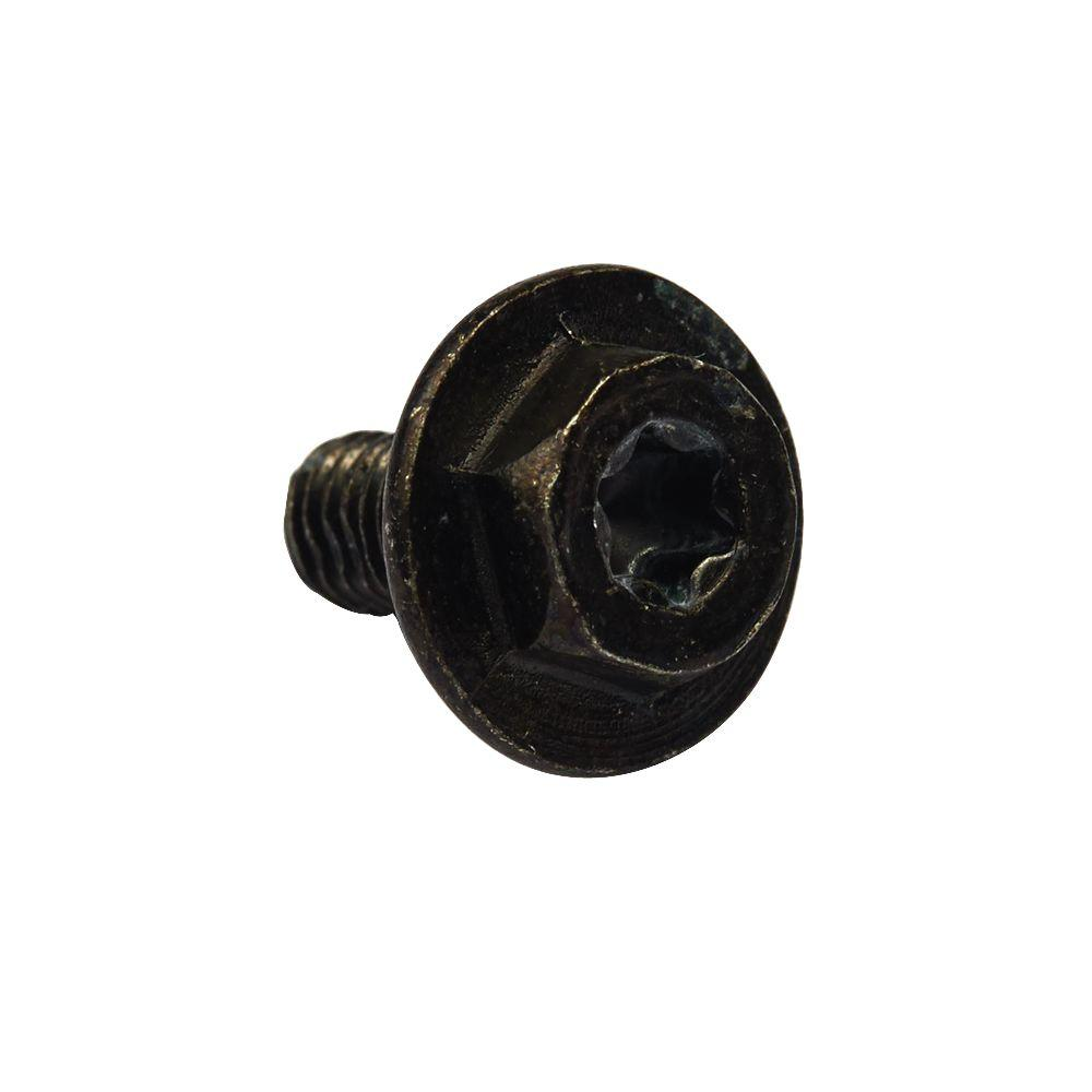 Briggs & Stratton Screw for Snow Blower-699854 - The Home Depot