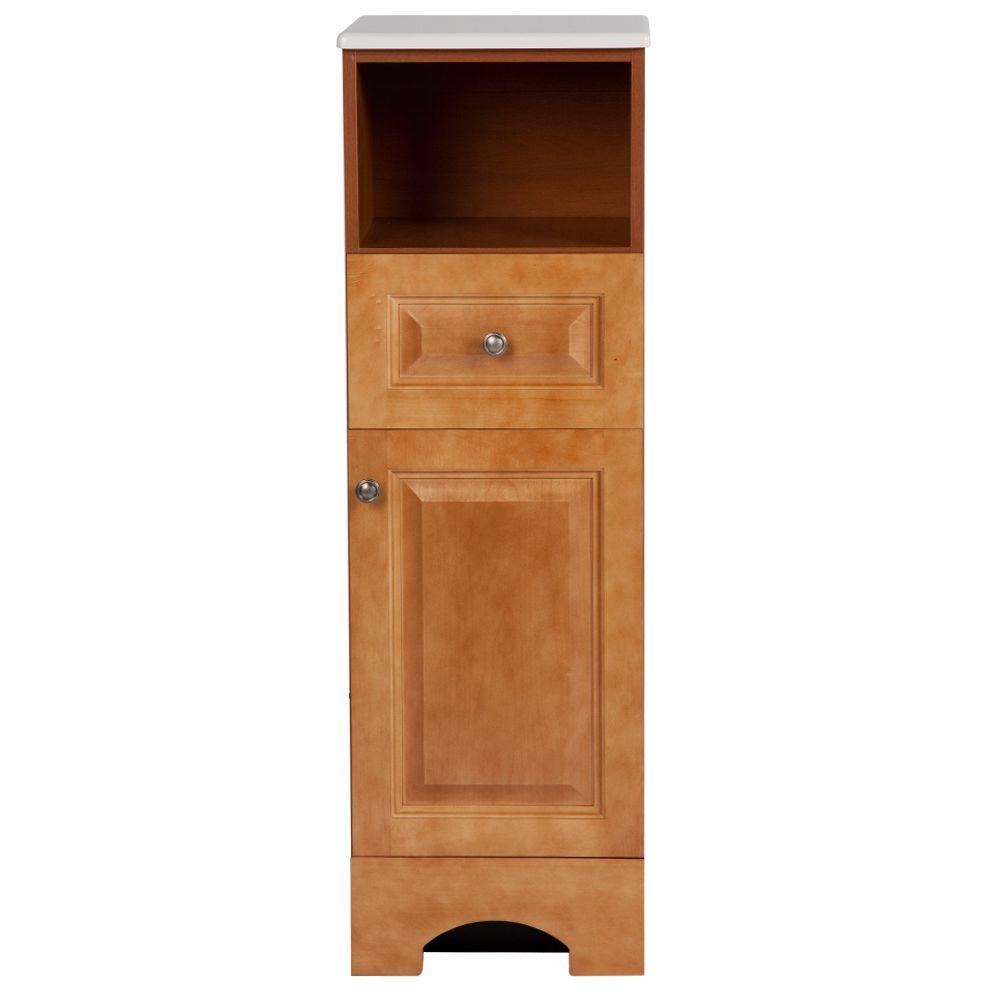 cabinets storage bathroom vanities cabinets the home depot