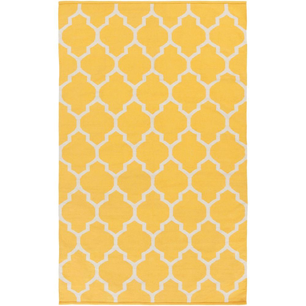 Vogue Claire Butter 9 ft. x 12 ft. Indoor Area Rug