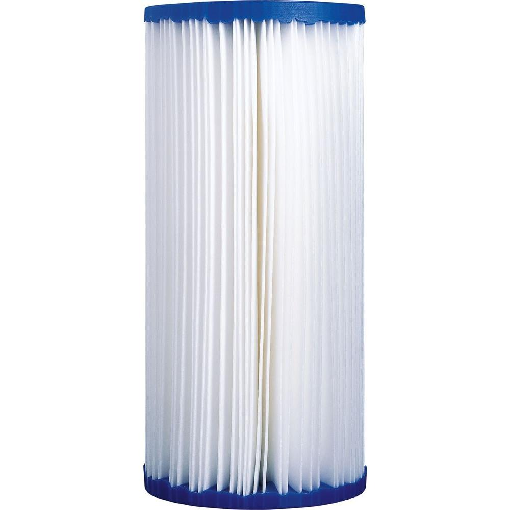 GE Household Replacement Filter