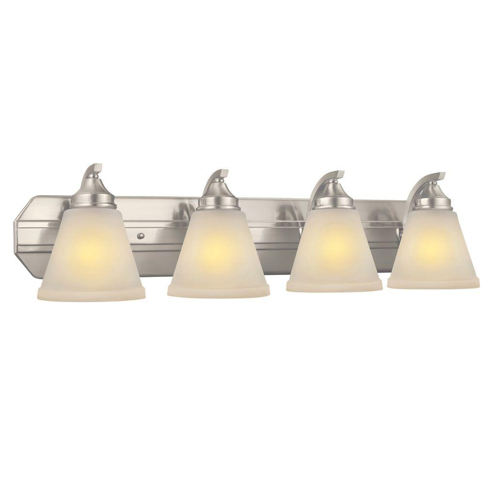bathroom lighting at home depot bathroom cabinets with 23337