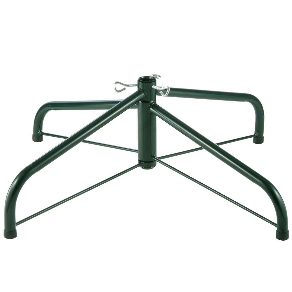 National Tree Company 32 in. Folding Tree Stand