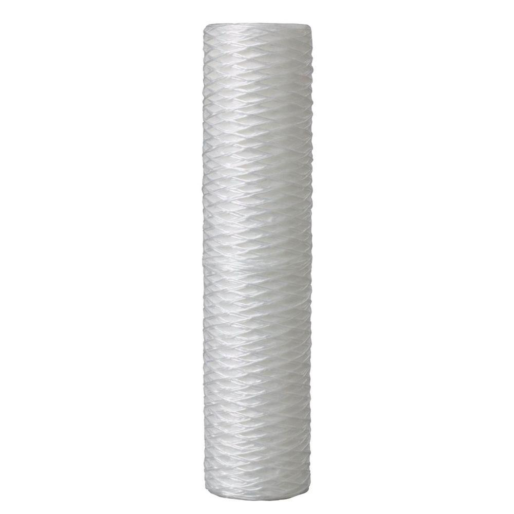 3M AP814-2 Whole House Water Filter Replacement Cartridge-AQUAPURE-AP814-2 - The
