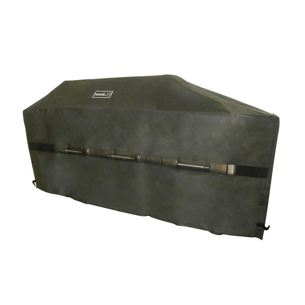 90 in. Grill Cover