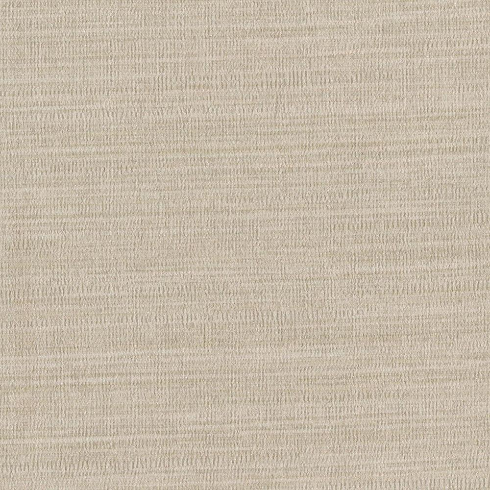 Brewster 8 in. W x 10 in. H Taupe Zoster Texture