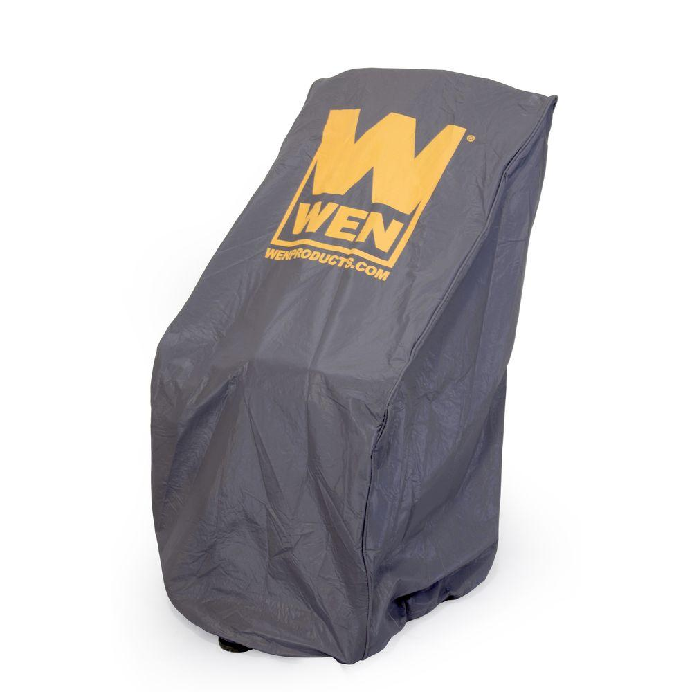 Universal Weather-Proof Pressure Washer Cover